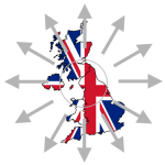 Logo Source Market United Kingdom.png