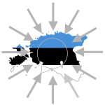 Logo Destination Estonia.png