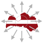 Logo Source Market Latvia.png