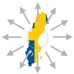 Logo Source Market Sweden.png