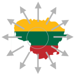 Logo Source Market Lithuania.png