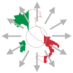 Logo Source Market Italy.png